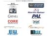 sponsor-board-2015_page_2