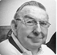 Bill Baxter