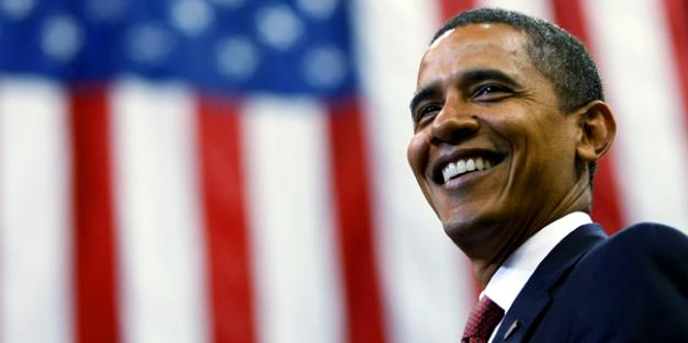 As Obama heads to Kenya, he fulfills desire to visit the land of his father as U.S President