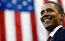 Obama's Africa agenda, our business and democracy