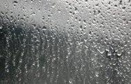 Poetry: The Rainy Season.