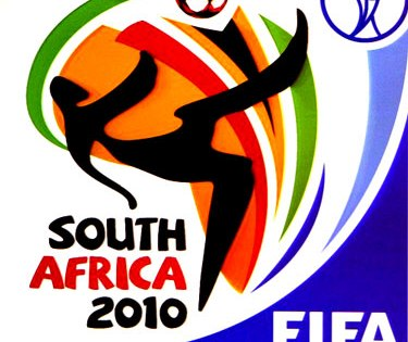 World Cup Soccer hoopla: S Africa says no emergency to move games