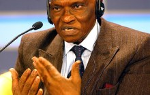 BrknNEWS: Resettle Haitians in Africa, Senegal president Abdoulaye recommends