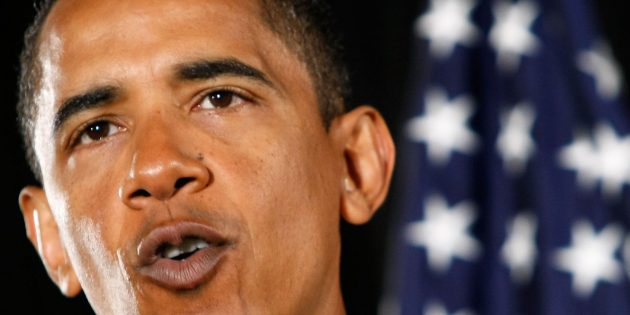 Obama on Mutallab U.S. intelligence flaws: 'buck stops with me'