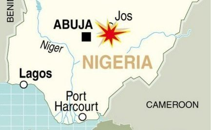 Muslim attack on Christian village in Jos, Nigeria kills 8, about 45 injured