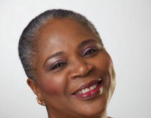 Onyeka Onwenu; file pix via USAfricaonline.com