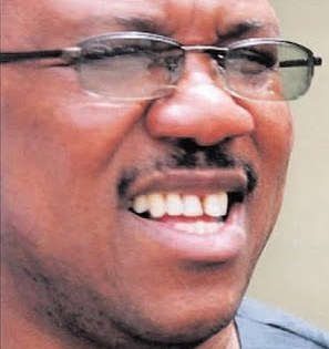 Ndibe missed the mark on criticism of Gov. Obi and Ngige's politics. By Chris Ukachukwu