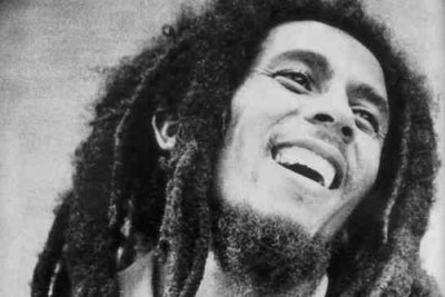 Bob Marley: 30 Years after death, his legacy and legend still strong