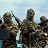 "Nigeria's controversial ""rehabilitation"" of jihadists. By Audu Abba Kurama wt Aminu Abubakar"
