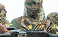 Boko Haram threatens Southerners: