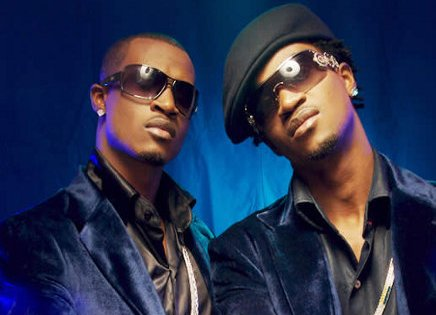 P-Square deal with Universal Music expands clout