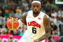 Olympics Basketball 2012: star-packed USA clashes with Nigeria