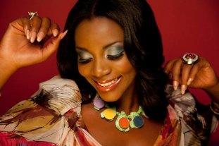 Genevieve-Nnaji_Nollywood-Nigeria-star