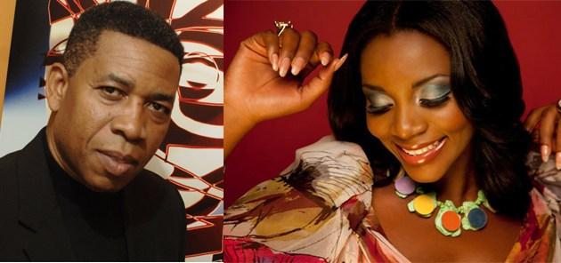 USAfrica: 30 cheers to NOLLYWOOD movie maker Tony Abulu