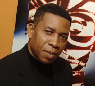 Tony-Abulu_movie-producer