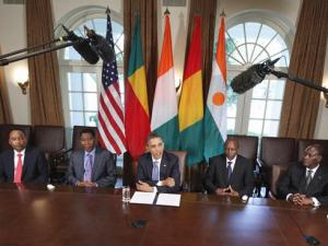 Obama_with_african_leaders-at-white_house