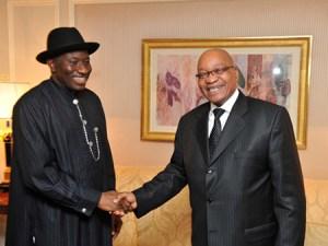zuma_jonathan-handshake-in-newyork-usafricaonline.com_file-pix