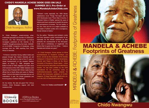 Mandela&Achebe-byChido_cover-01
