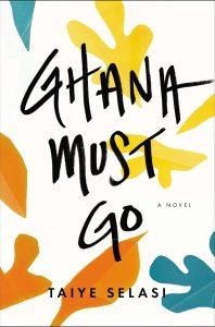 Ghana-must-go-cover-of-novel-by-taiye-selasi