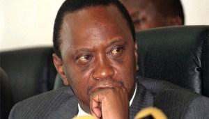 Uhuru-Kenyatta_president-Kenya 2013