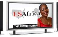 USAfricaTV: Onyeka Onwenu on her music, 30 years of work, Nollywood, Achebe, Hillary Clinton, Biafra