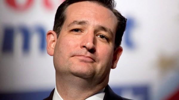 U.S Senator Cruz, Nigerians do not like to be stereotyped as scammers…. By Chido Nwangwu