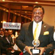 Willie-Obiano-honoree-USAfrica2012_5c