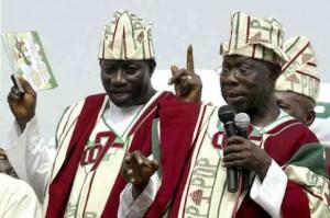 President-Goodluck-Jonathan-and-former-President-Obasanjo