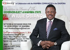 Obiano-USAfrica-Anambra-jan2014-event-chido-1