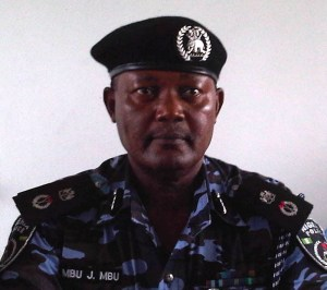 Mbu-Joseph-Mbu-Police-CP_Abuja2014_NPF-pix_ via_USAfricaonline.com