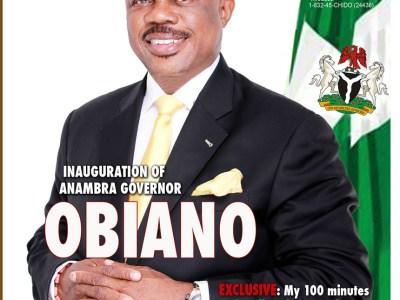 USAfrica_magazine_OBIANO_vsn1-cover2014.Chido_LRs