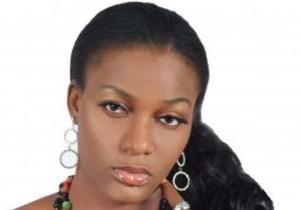 Queen-Nwokoye-pix