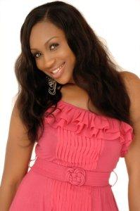 ebube_nwagbo_Nollywood