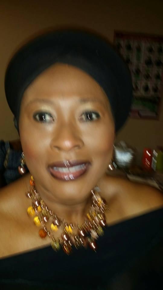 USAfrica BrkNEWS: TRAGEDY! Houstonians DON OKORO, wife NKEM killed in Nigeria.