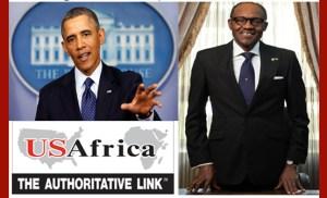 obama-buhari-usafrica