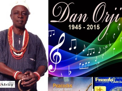 dan-orji-usafrica-web2-chido-Fotor-USAfrica