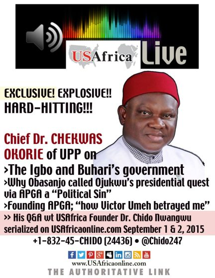 USAfricaLIVE-promo2-CHEKWAS-OKORIE-2015