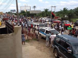 Biafra-IPOB-Aba-demonstration-Nov9-2015-USAfrica-pix-by-Ugo_Nwangwu