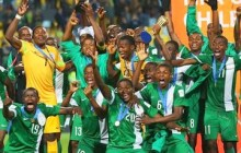 Soccer: Nigerian players problems with getting visas will affect matches in London