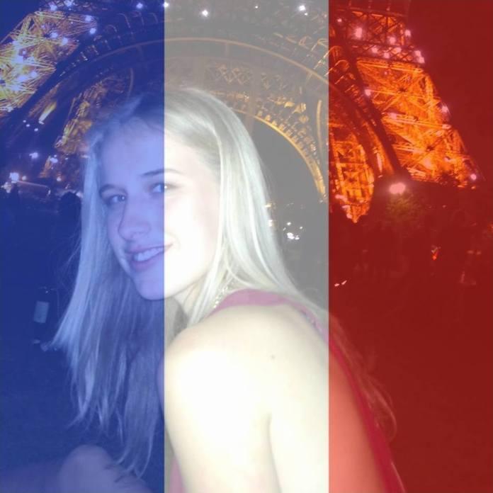 isobel-bowdery-survivor-paris-isis-massacre2015