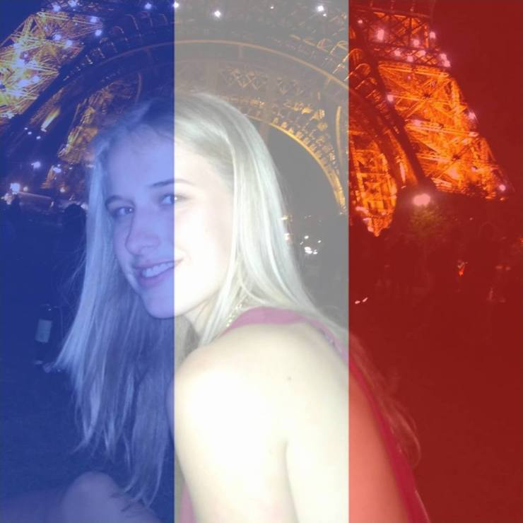 isobel-bowdery-survivor-paris-isis-massacre2015