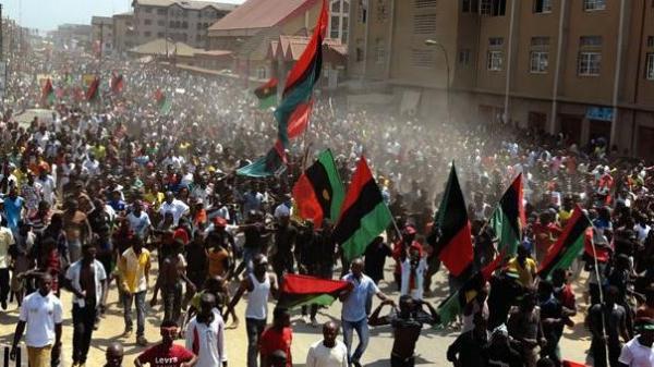 biafra-protests-ipob-led-onitsha-2015