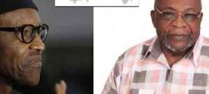 Muhammadu_Buhari-n-Arthur_Nwankwo-montage_by_Chido_USAfricaonline.com