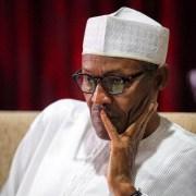 President-Buhari-of-Nigeria-contemplative-pix
