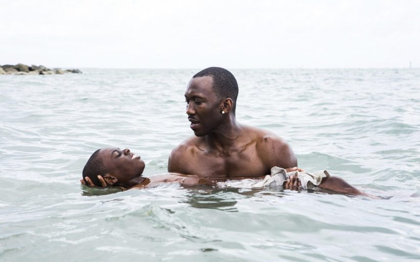 Oscar snafu: Moonlight wins 'Best Picture' after La La Land was incorrectly named
