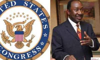 chido-congress-USAfrica