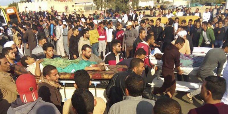egypt-mosque-sinai-2017-massacre-USAfrica