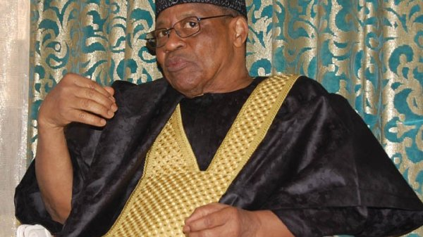 USAfrica: Babangida at 80 and the Nigerian project. By Chidi Amuta