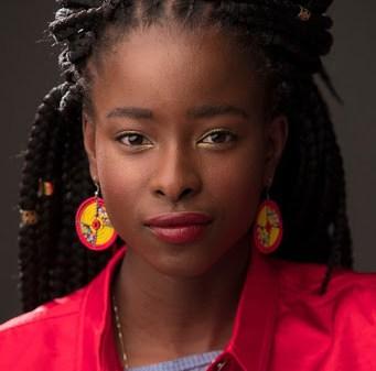 USAfrica: The Rise and Rise of Amanda Gorman. By Chido Nwangwu