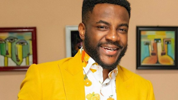 USAfrica: Nigeria's hit show 'Big Brother Naija' and our economy.By Mike Meze